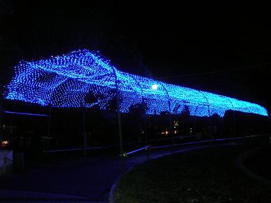 2008.11.28-illumi2.jpg