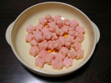 2008.3.30-ichigochocobi2.jpg