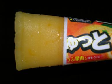 2008.4.30-gyugyu2.jpg