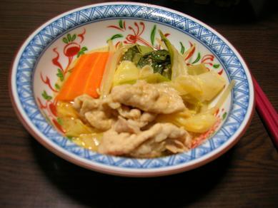 2009.10.09-y2.JPG