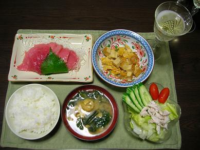 2009.10.10-y.JPG