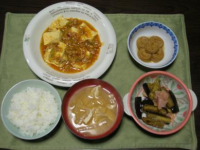 2009.10.27-y.JPG