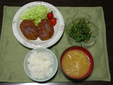 2009.10.30-y.JPG