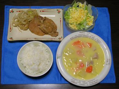 2009.11.17-y.JPG