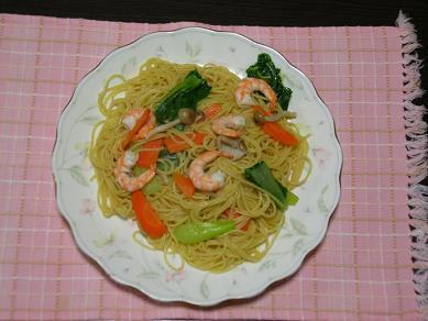 2009.11.21-y.JPG