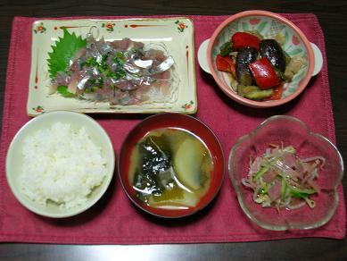 2009.11.26-y.JPG