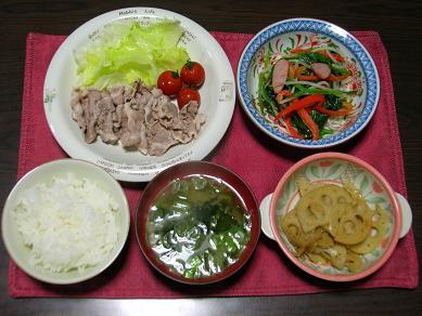 2009.11.28-y.JPG