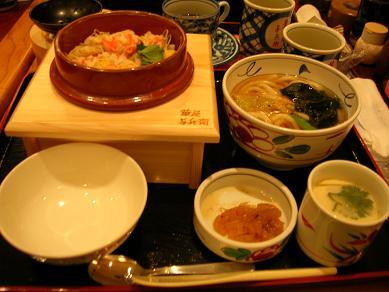 2009.11.29-y.JPG