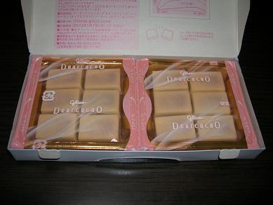 2009.12-choco4.JPG