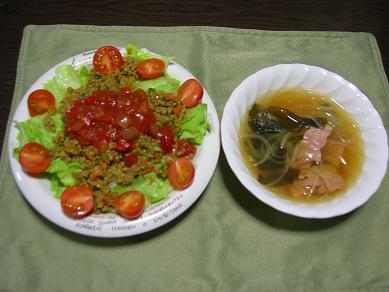 2009.12.18-y.JPG