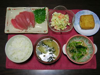 2009.12.19-y.JPG