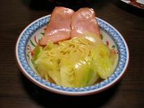 2009.12.20-y3.JPG
