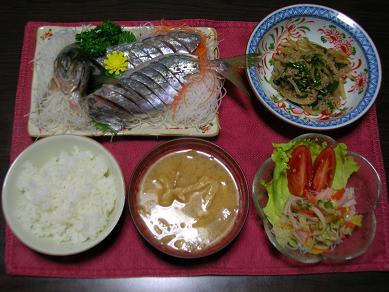 2009.12.29-y.JPG