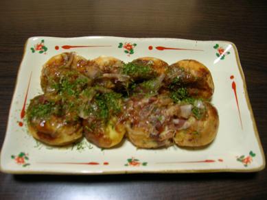 2009.4.30-takoyaki.jpg