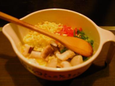 2009.5.31-okonomiyaki1.jpg