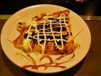 2009.5.31-okonomiyaki2.jpg