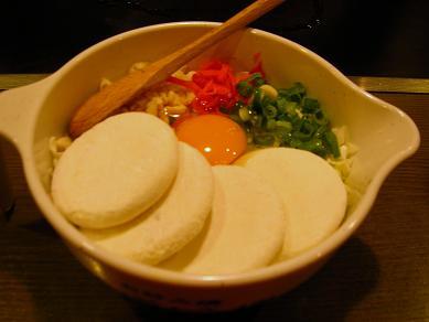 2009.5.31-okonomiyaki3.jpg