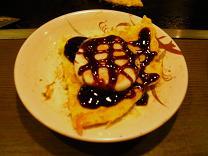 2009.5.31-okonomiyaki4.jpg