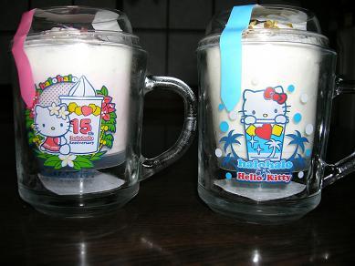 2009.8.04-ichigomilk1.JPG