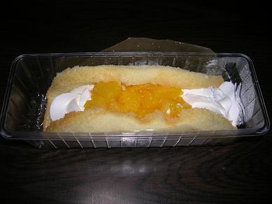 2009.8.12-cake2.JPG