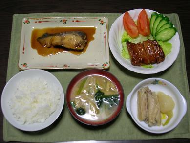 2010.1.22-y.JPG