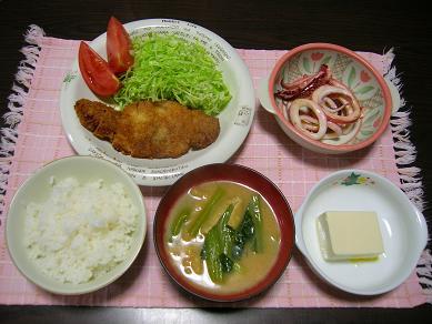 2010.12.17-y.JPG