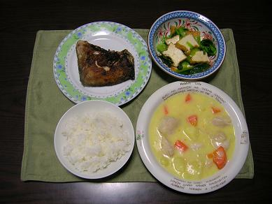 2010.2.07-y.JPG