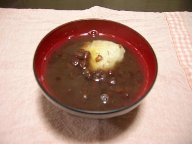 2011.1-oshiruko.JPG