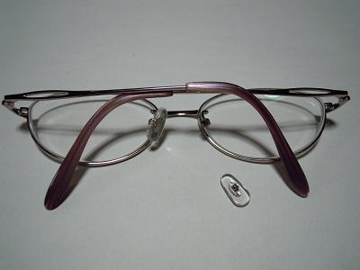 2011.1.12-glasses.JPG