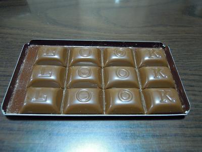 2011.2-choco2.JPG