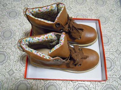 2011.3-boots.JPG