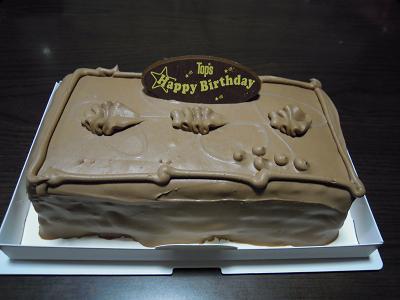 2011.4-chocolatecake.JPG