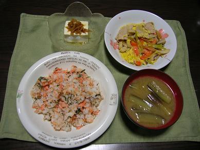 2011.5.10-y.JPG