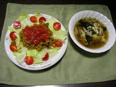 2011.6.03-y.JPG