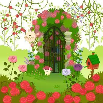 rosegarden-main.jpg
