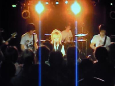 2011.6.12-unknownLive.JPG